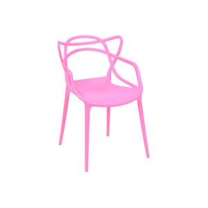 cadeira-allegra-infantil-rosa