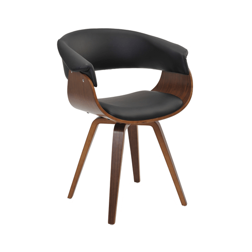 cadeira-betina-preta-1