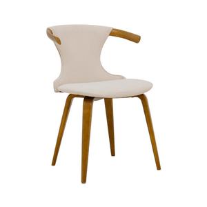 Cadeira-Dalila-Bege-1