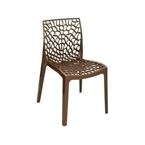 cadeira-gruvyer-marrom