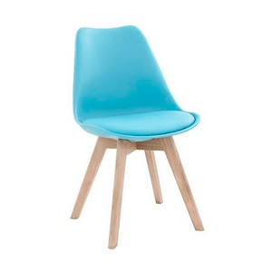 cadeira-leda-tiffany