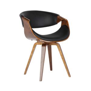 cadeira-nicole-preta