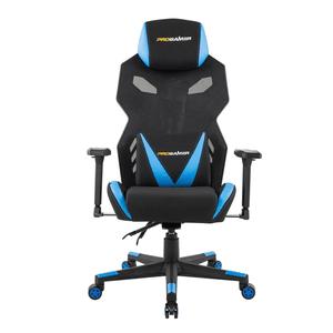 cadeira-pro-game-Z-1