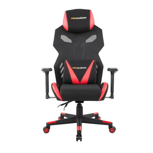 cadeira-pro-gamer-vermelha-Z-1