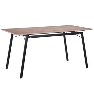 mesa-caja-m