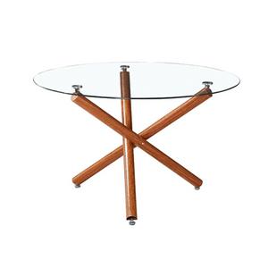 mesa-estrelar-nogueira-100cm