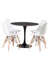 mesa-saarinen-preta-mdf-90-4-cadeiras-1102-branca-1