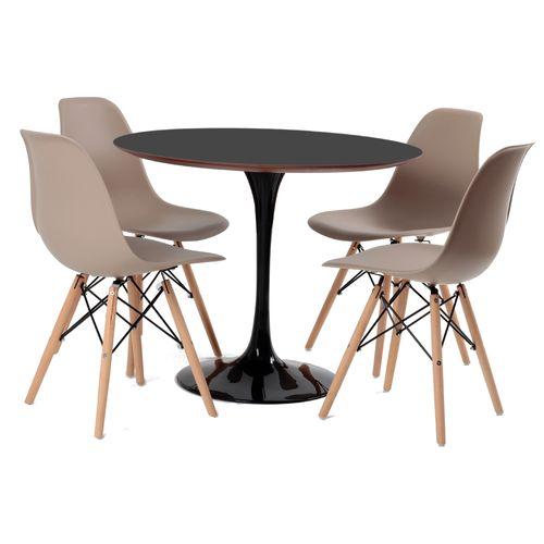 mesa-saarinen-preta-mdf-90-4-cadeiras-1102-fendi-1
