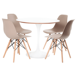 mesa-saarinen-branca-mdf-90-4-cadeiras-1102-fendi-1