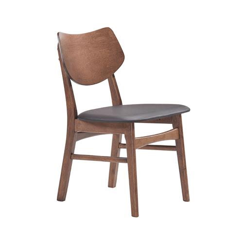Cadeira-Edna-nogueira