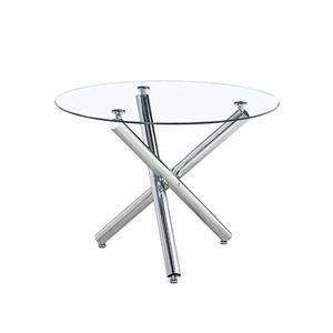 mesa-estrelar-cromada-100cm