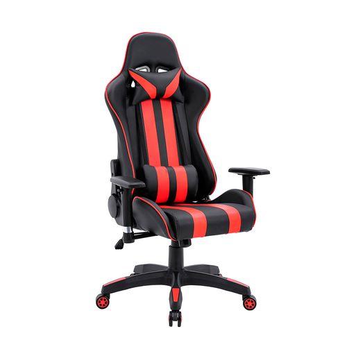 cadeira-game-importada-vermelha-6