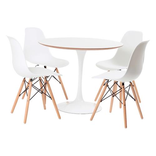 mesa-saarinen-branca-mdf-90-4-cadeiras-1102-branca-1