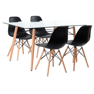 mesa-rafia-com-cadeiras-preta-principal