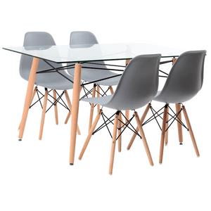 mesa-rafia-com-cadeiras-cinza-principal