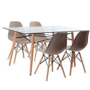 mesa-rafia-com-cadeiras-fendi-principal