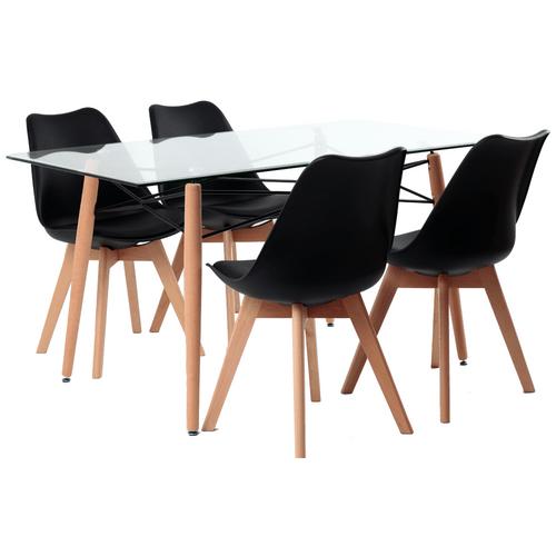 mesa-rafia-com-cadeiras-leda-preto-principal