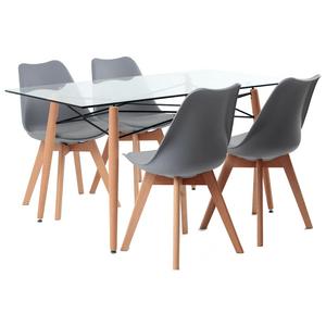 mesa-rafia-com-cadeiras-leda-cinza-principal