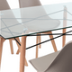 mesa-rafia-com-cadeiras-leda-fendi-segunda