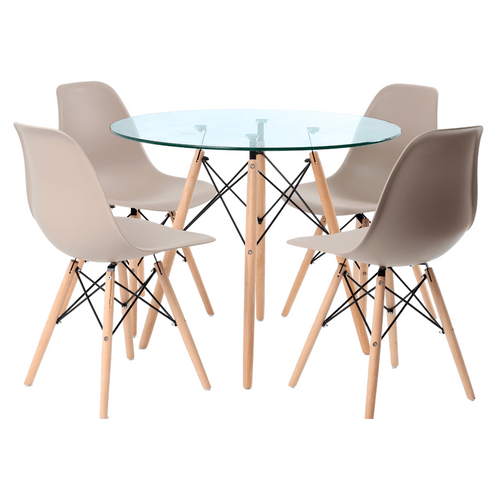 mesa-filadelfia-4-cadeiras-eames-fendi-principal-1