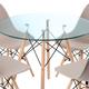 mesa-filadelfia-4-cadeiras-eames-fendi-3