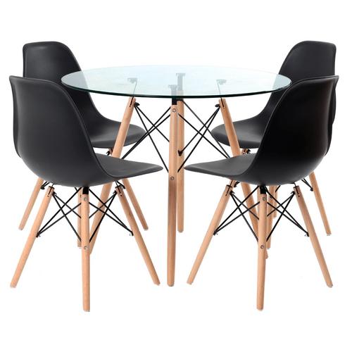 mesa-filadelfia-4-cadeiras-eames-preto-principal-1