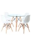 mesa-filadelfia-4-cadeiras-eames-branca-principal-1