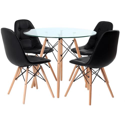 mesa-filadelfia-4-cadeiras-botone-preto-principal-1