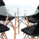 mesa-filadelfia-4-cadeiras-botone-preto-3