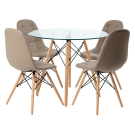 mesa-filadelfia-4-cadeiras-botone-fendi-principal-1