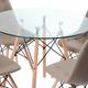 mesa-filadelfia-4-cadeiras-botone-fendi-3