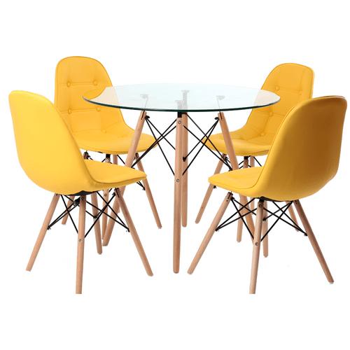 mesa-filadelfia-4-cadeiras-botone-amarelo-3
