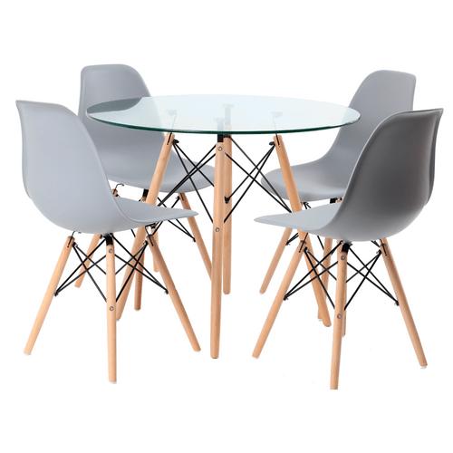 mesa-filadelfia-4-cadeiras-eames-cinza-principal-1