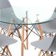 mesa-filadelfia-4-cadeiras-eames-cinza-3