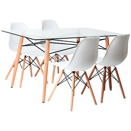 mesa-rafia-com-cadeiras-branca-principal