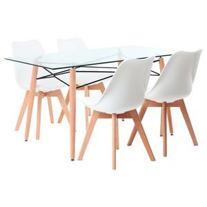 mesa-rafia-com-cadeiras-leda-branca-principal