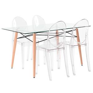 mesa-rafia-cadeira-gosth