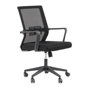 cadeira-executiva-bariloche--1-principal-2