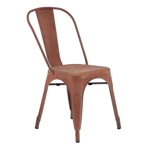 cadeira-tolix-ferrugem-principal