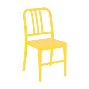 OR-1138-Amarelo-copiar