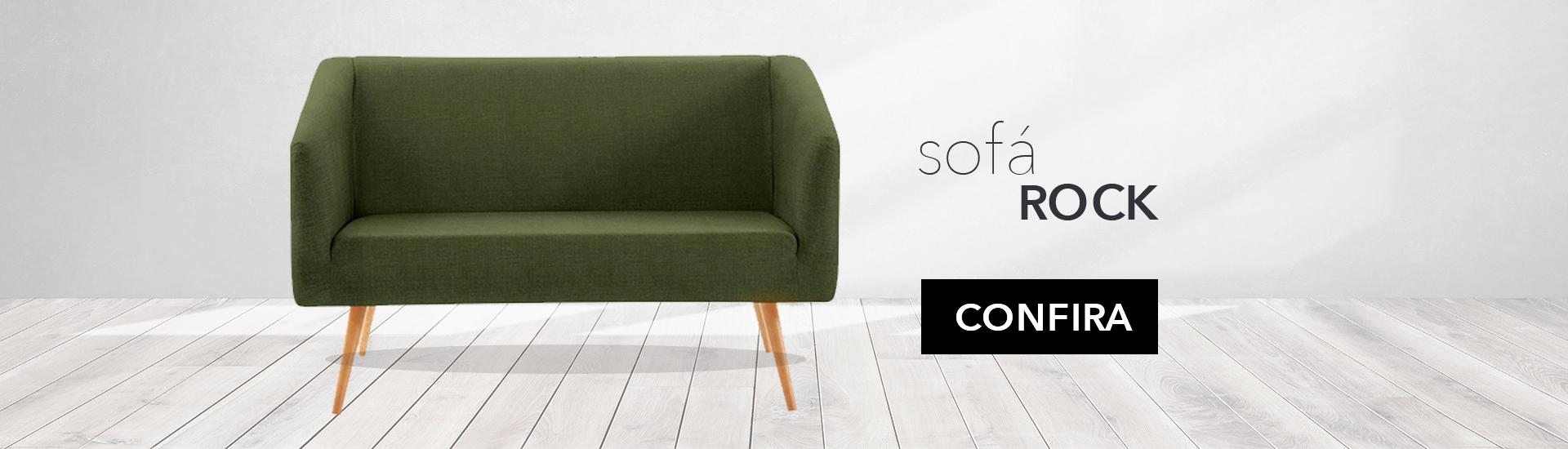 [05/2020 banner 2] sofa