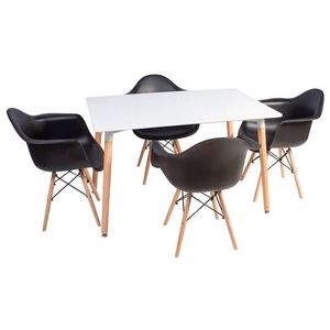 conjunto-eames-mesa-retangular-branca-cadeiras-braco-preta-1.jpg