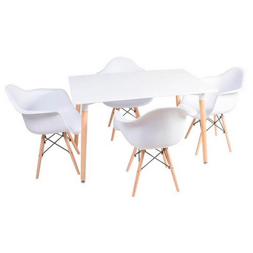 conjunto-eames-mesa-retangular-branca-cadeiras-braco-branca-1.jpg