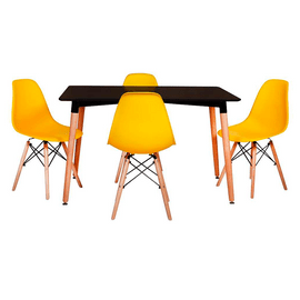conjunto-eames-mesa-retangular-preta-cadeiras-amarelas-1.jpg