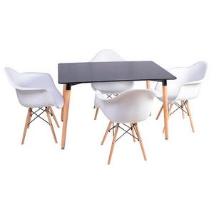 conjunto-eames-mesa-retangular-preta-cadeiras-braco-branca-1.jpg