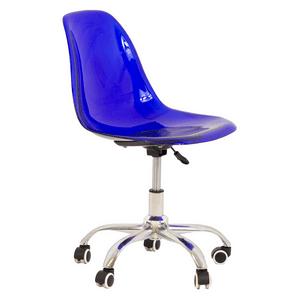 eames-azul-translucido-3