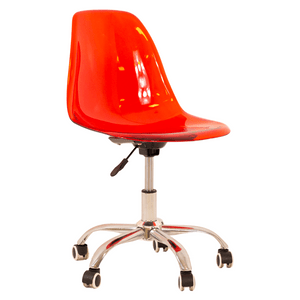 eames-office-vermelha-translucida-2