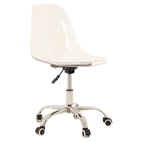 eames-office-incolor-2
