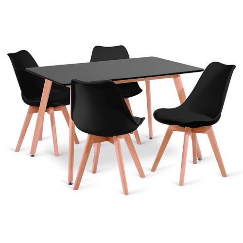 SITE-Mesa-Leda-Preta-4-cadeiras-preta-editada