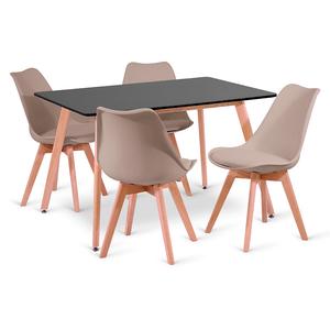 SITE-Mesa-Leda-Preta-4-cadeiras-fendi-editada